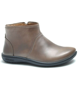 Birkenstock Bennington Leather