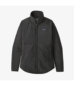 Patagonia W's Pack In Jacket