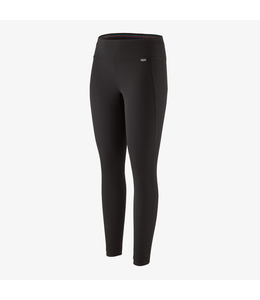 Patagonia W's Capilene Midweight Bottoms