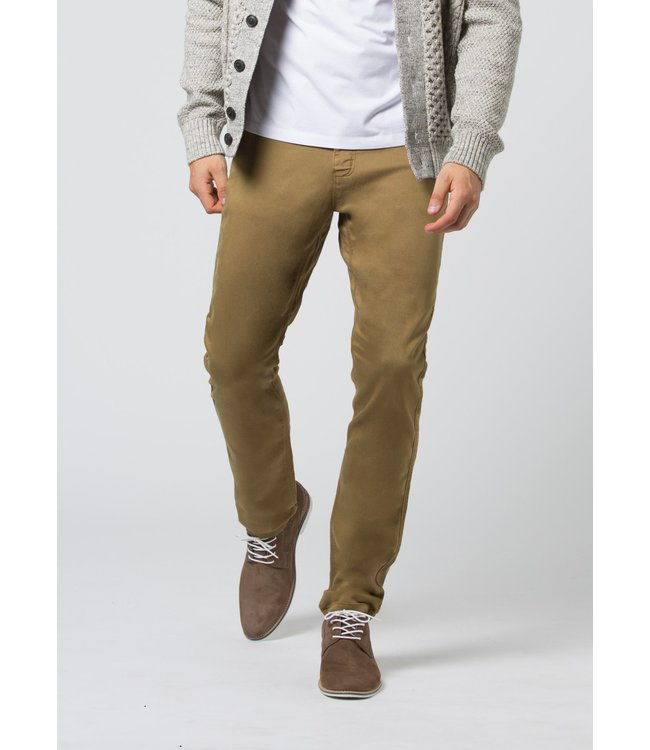 Du/er M's No Sweat Pant Relaxed
