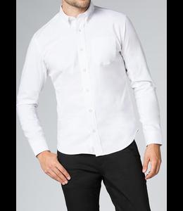 Du/er M's Performance Oxford Shirt