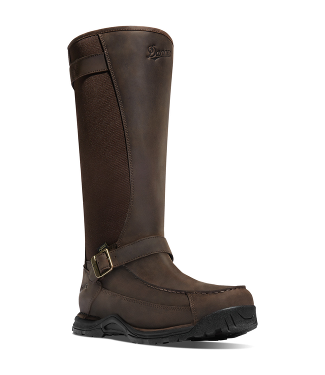 Danner Sharptail Snake Boot 17""