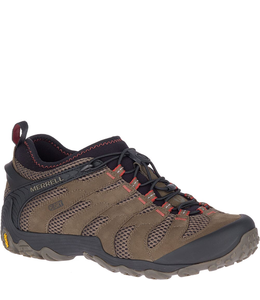 Merrell CHAM 7 STRETCH WP