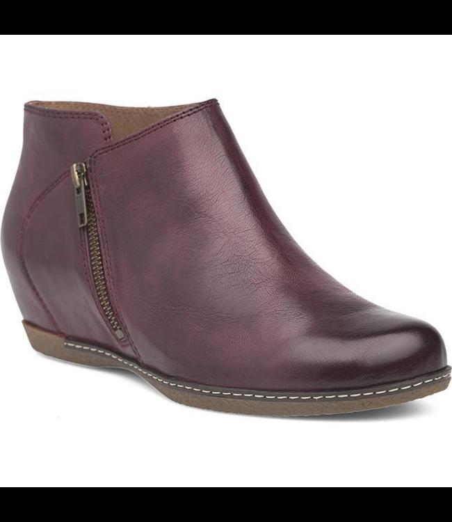 Dansko Leyla Boot