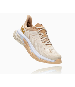 Hoka One One W's Clifton Edge