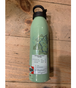 Liberty Bottle Works Perimeter Trail Bottle