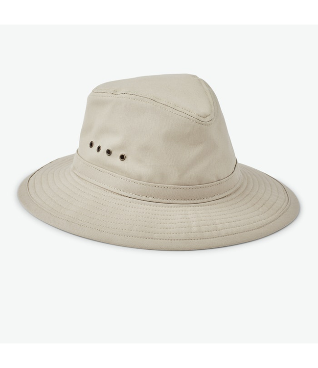 Filson Summer Packer Hat