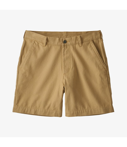Patagonia M's Stand Up Shorts-7""