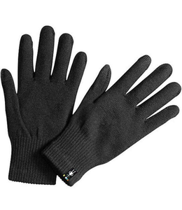 SmartWool Liner Gloves