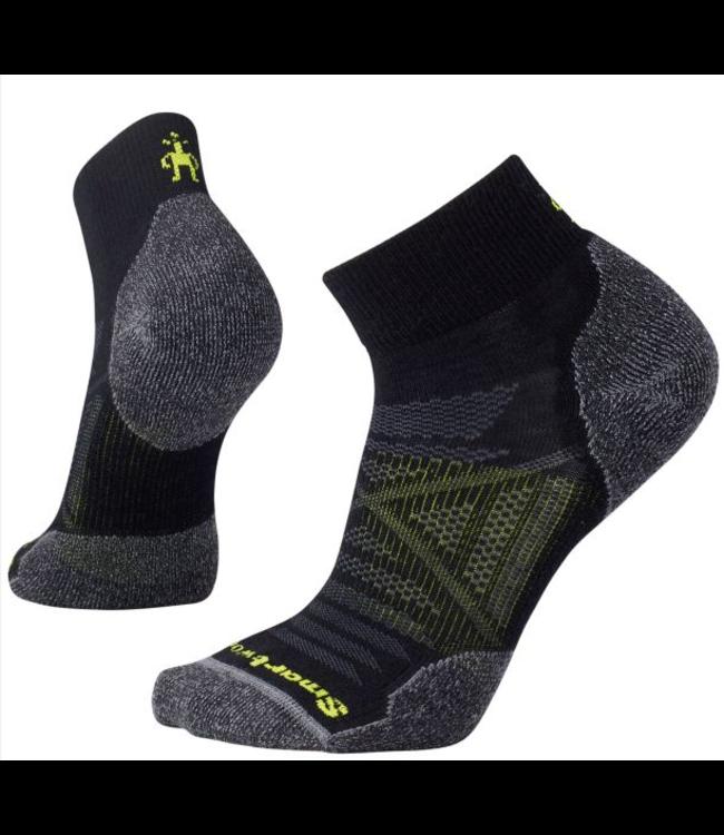 SmartWool M's PhD Outdoor Light Mini Hiking Socks