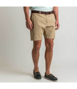 "DUCKHEAD M's 8"" Harbor Performance Short"