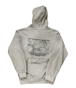 Mountain Outfitters Mountain Outfitters Sweatshirt