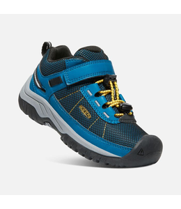 Keen Little Kids' Targhee Sport Vent Shoe