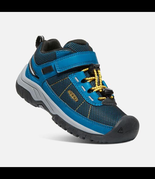 Keen Little Kids' Targhee Sport Vent Shoe