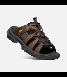 Keen M's Targhee III Slide Sandal