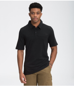 The North Face M's Best Tee Ever Polo