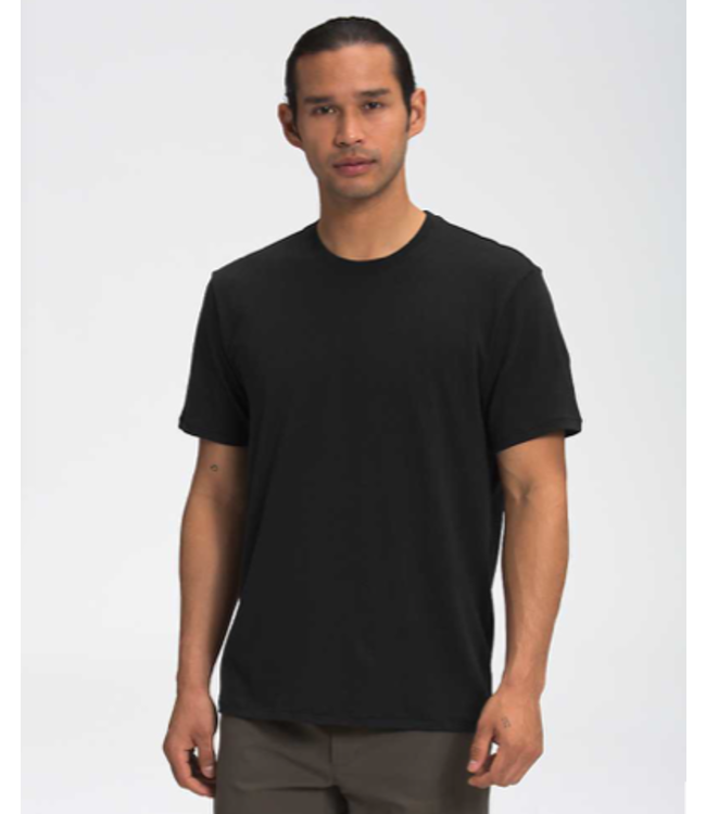 The North Face M's Best Tee Ever
