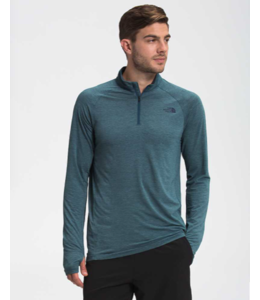 The North Face M's Wander 1/4 Zip