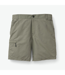 Filson M's Elwha River Shorts