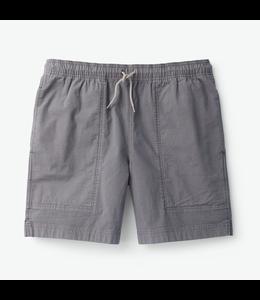 Filson M's Dry Falls Shorts