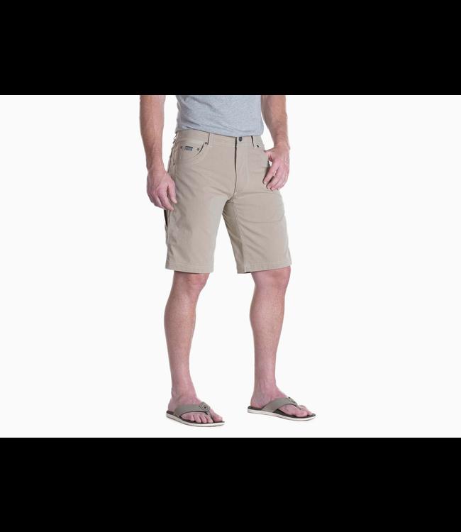 """Kuhl M's Radikl Short 8"""""""