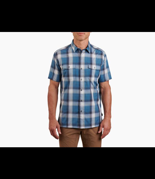 Kuhl M's Response S/S Shirt