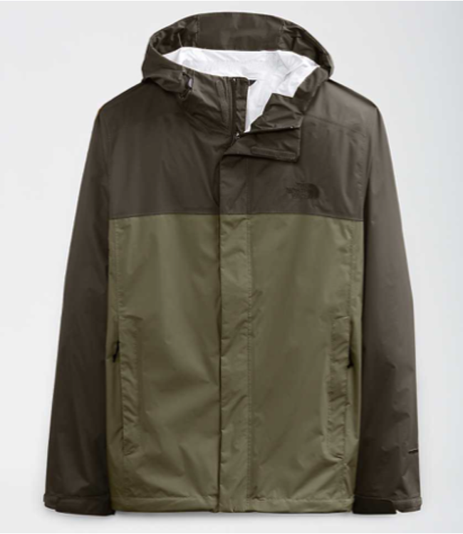 The North Face M's Venture 2 Jacket
