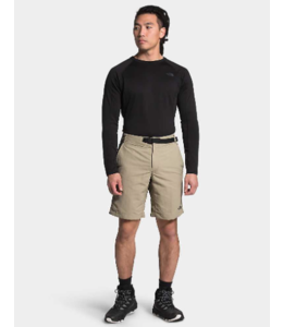 The North Face M's Paramount Trail Short