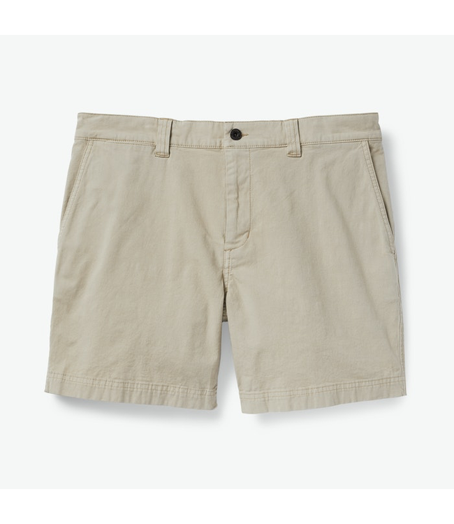 "Filson M's Granite Mountain 6"" Shorts"
