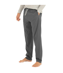 Free Fly M's Breeze Pant