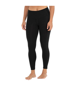 Free Fly W's Bamboo Daily Tight