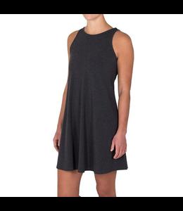 Free Fly W's Bamboo Flex Dress