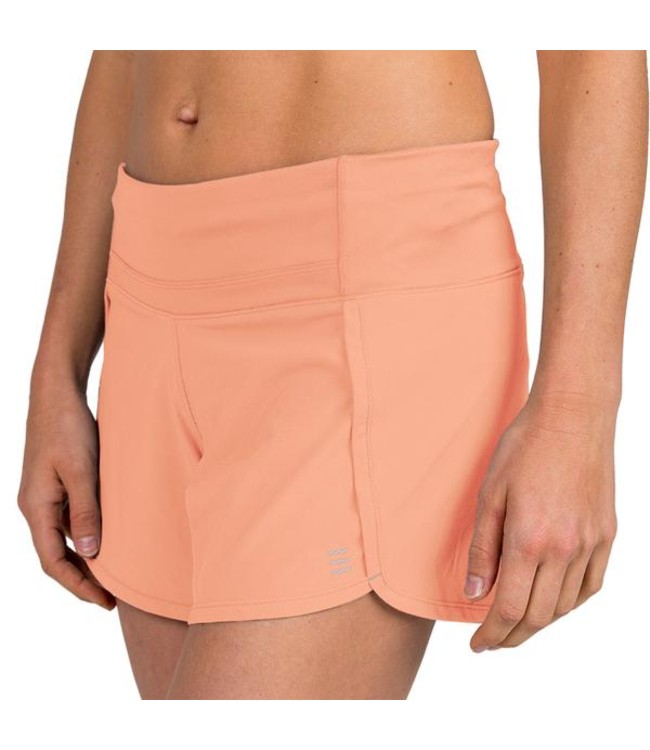 Free Fly W's Bamboo-Lined Breeze Short