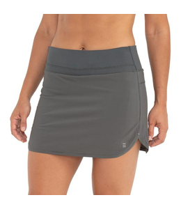 Free Fly W's Bamboo-Lined Breeze Skort