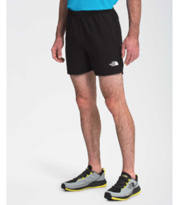 The North Face M's Movmynt Short
