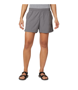 Columbia W's Sandy River Shorts