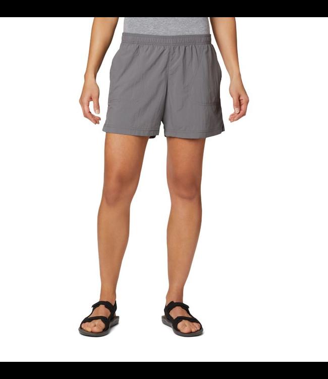 Columbia W's Sandy River Shorts