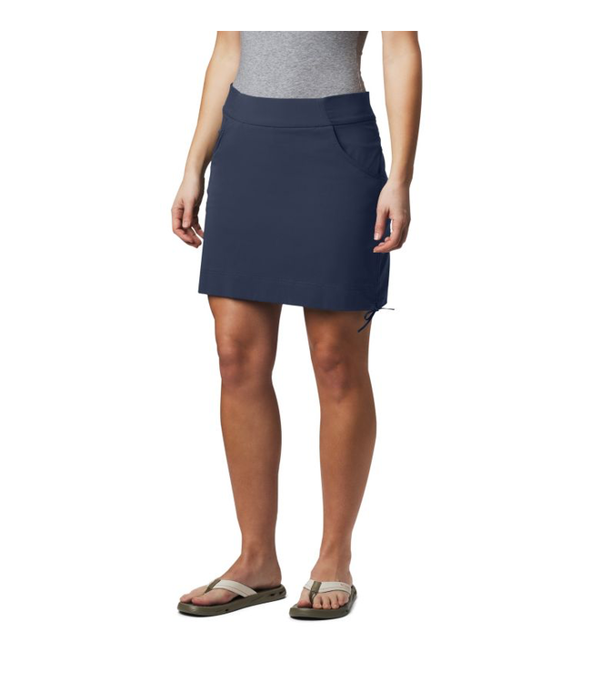 Columbia W's Anytime Casual Skort