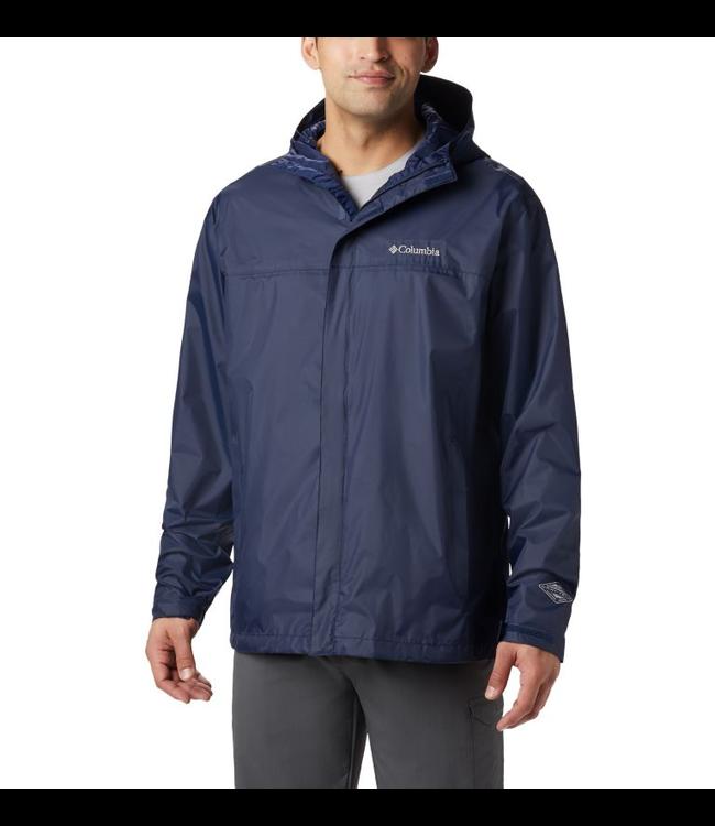 Columbia M's Watertight II Jacket