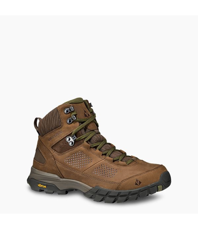 Vasque M's Talus AT Ultradry Hiking Boot