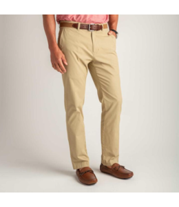 DUCKHEAD M's Harbor Performance Chino Pant