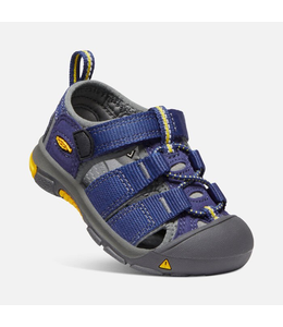Keen Toddlers' Newport H2