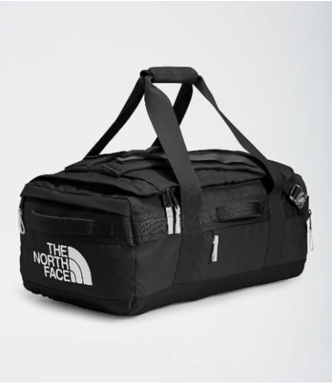 The North Face Base Camp Voyager