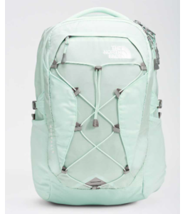 The North Face W's Borealis Backpack
