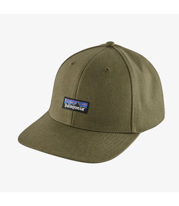 Patagonia Tin Shed Hat