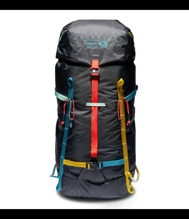 Mountain Hardwear Scrambler 25 Backpack