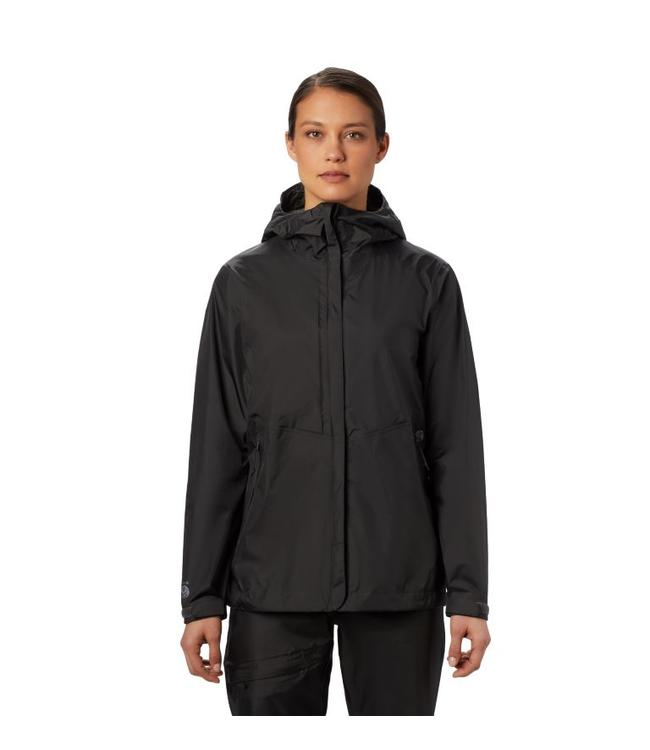 Mountain Hardwear W's Acadia Jacket