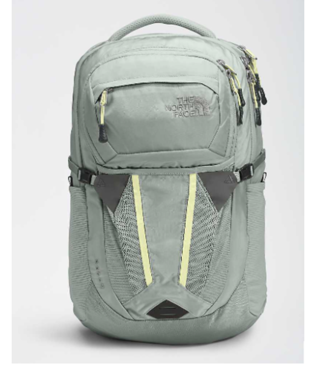 The North Face W's Recon Backpack