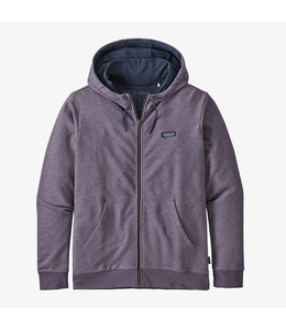Patagonia M's P-6 Label French Terry Full-Zip Hoody