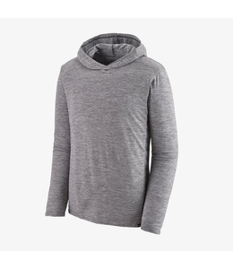 Patagonia M's Capilene Cool Daily Hoody